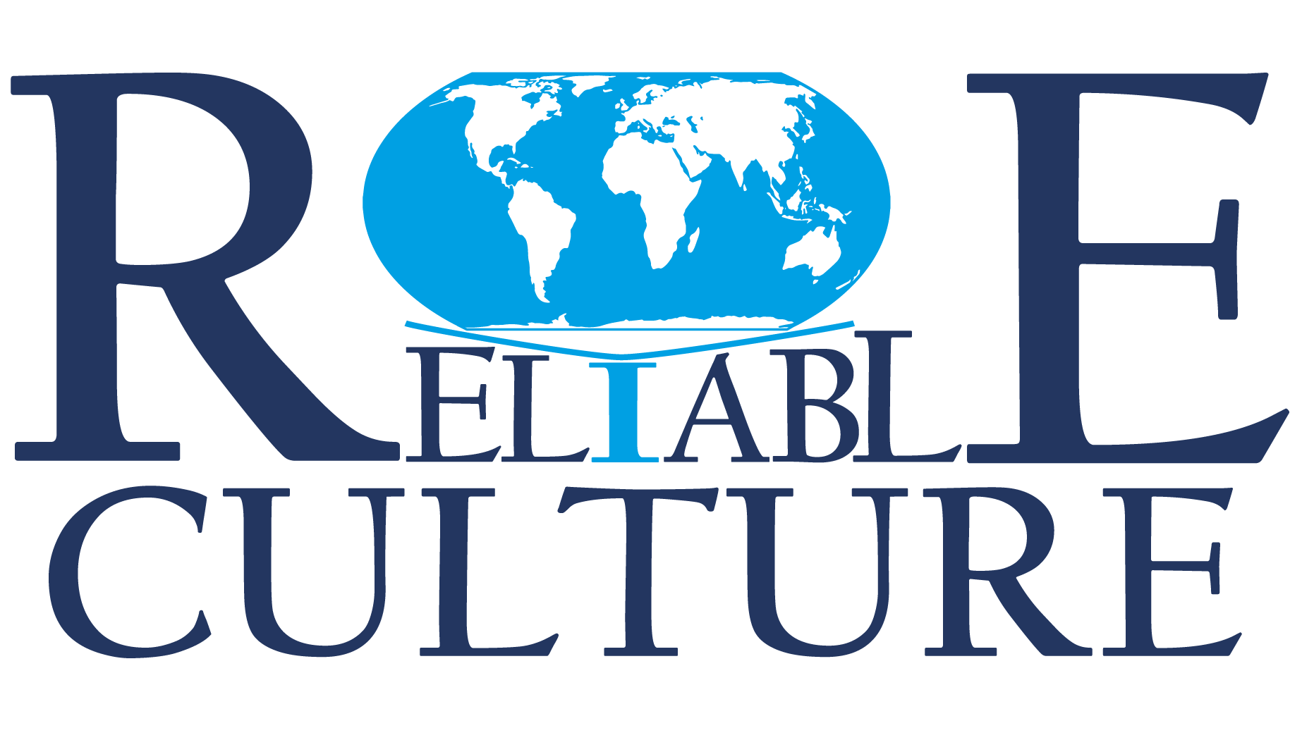 ReliableCulture