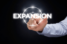 Organizational Expansion